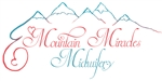 Mountain Miracles Midwifery Custom Birth Kit