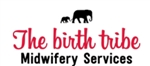 The Birth Tribe Custom Birth Kit