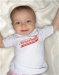 Breastmilk - 100% Nutrition for Baby T-shirt
