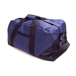 Large Duffel Bag, 21""