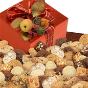 Bountiful Cookie & Brownie Gift Box