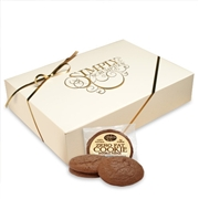 Fit & Flavorful Fat Free Cookie Gift Box