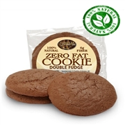 Fit & Flavorful Fat Free Cookies