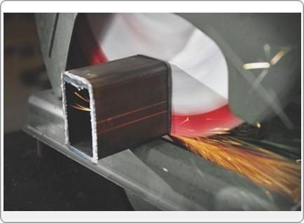 Lenox MetalMax 14