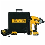 DeWalt DCN890P2 Battery Concrete/Steel Nailer