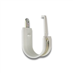 "HPH 1"" J Hook Box of 25"