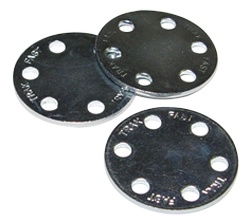 LD100 Lathing Disc