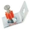 Ceiling Clip For Ramset & Hilti Tools