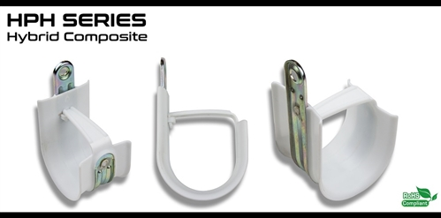 Data Cable Hangers