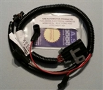 FUEL FILTER BOWL ELECTRICAL HARNESS 7.3L