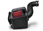 S&B COLD AIR INTAKE -'06 - '07 GM 2500HD, 3500HD w/ 6.6L LML DURAMAX