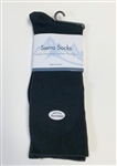 Men's Uniform Crew Socks