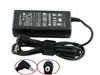 HDX Eagle Eye Camera Power supply