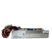 Polycom HDX9000 Power Supply - supply and fit