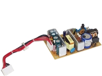 Polycom VSX Internal Power Supply