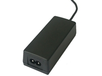 Polycom VSX 5000 / 6000 Power Adaptor
