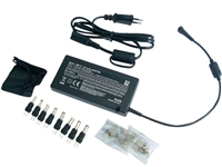 Power Supply for Polycom VSX 3000