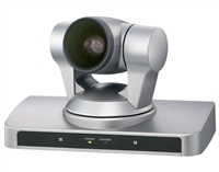 Sony EVI-HD3V PTZ Camera 720p