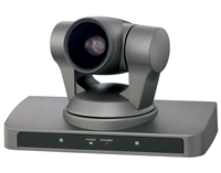Sony EVI-HD7V PTZ Camera 1080p