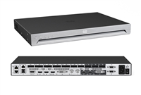 Cisco Teleprescence SX80 1080p