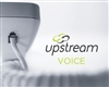 Upstream Voice