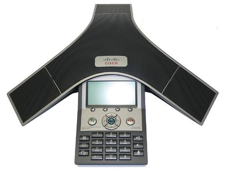 CISCO IP 7937 Conference Phone