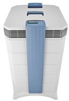 IQ Air HealthPro®  GC™ ChemiSorber Air Purifier