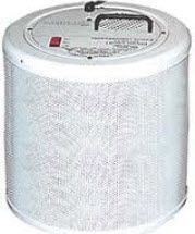 Aireox Model 45 Room Air Purifier