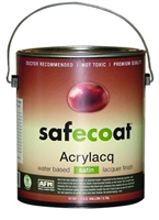 AFM Safecoat Acrylacq