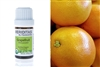 Veriditas By Pranarom Grapefruit Organic Essential Oil 5ml