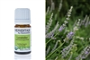 Veriditas By Pranarom Lavender Angustifolia Organic Essential Oil 5ml
