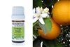 Veriditas By Pranarom  Orange, Sweet Organic Essential Oil 5ml