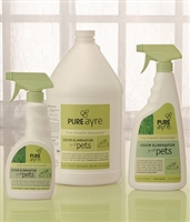 PureAyre Odor Eliminator For Your Home