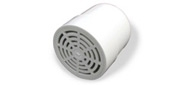Rainshow'r® Shower  Replacement Filter