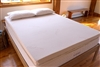 "Savvy Rest  Vitality 3"" Mattress Topper"