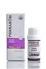 Veriditas by Pranarom Yeast Relief Wellness Formula