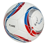 THERMO BONDED - Flare, Fifa Approved Ball
