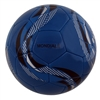 HAND STITCHED-Mondial Fifa Approved Ball