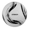 MACHINE STITCHED - Striker