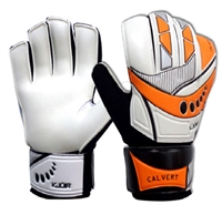 TRAINING LEVEL CALVERT - Orange/Silver/Black