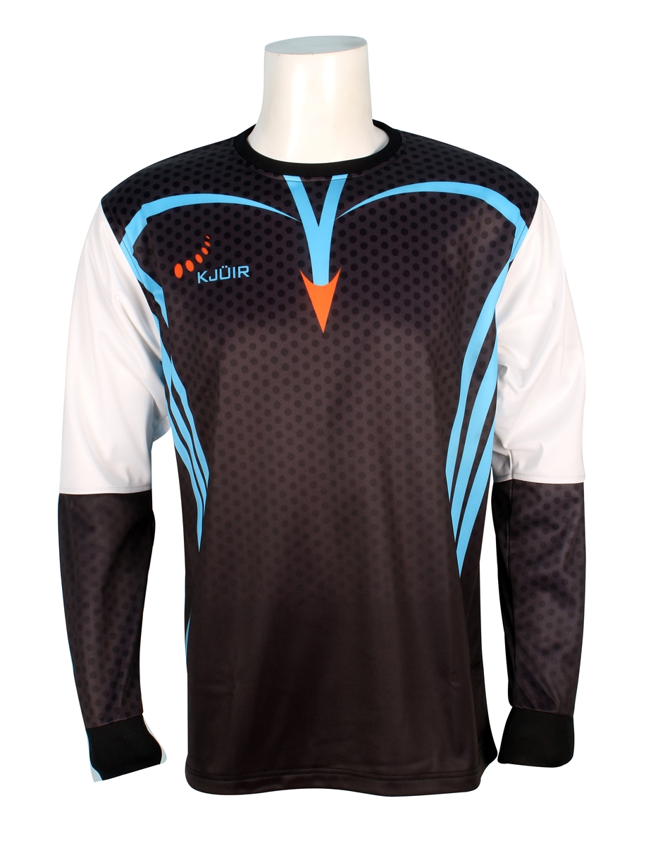 Full sleeve t shirt with full sublimation for Full sleeve t shirts online