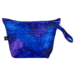 Quick trip Small (Wet/Dry) Bags - Celestial (LE)