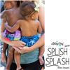 Splish Splash Swim Diapers