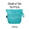 Grab n' Go Large (wet/dry) bags