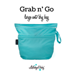 SOLID Grab n' Go (large wet/dry bag)