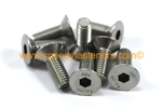 Brake Disc Rotor Bolts Stainless Steel Screws x 8