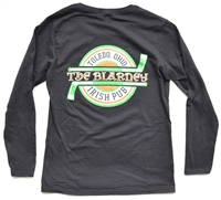 The Blarney Hockey T-Shirt (womens)