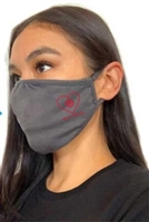 CK Unisex Face Mask (3-pack) - Youth