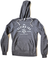 Flying Joe Hoodie