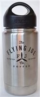 Flying Joe Coffee Kanteen